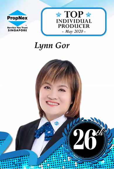 lynn-gor-digital-movement-Lynn-Gor-Awards