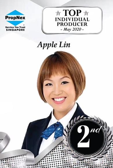 lynn-gor-digital-movement-apple-lin