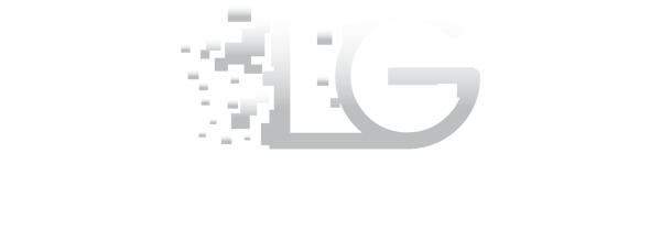 lynn-gor-digital-movement-logo