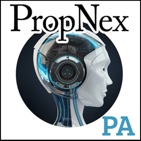 lynn-gor-division-digital-movement-learning-propnex-pa-app