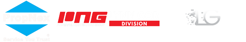 lynn-gor-division-digital-movement-logos