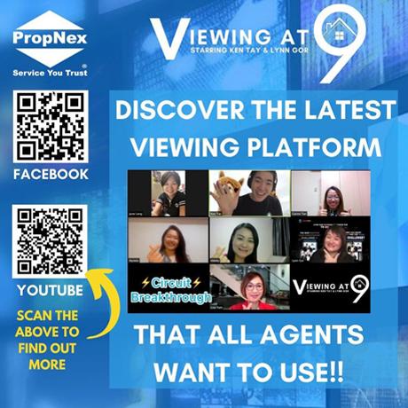 lynn-gor-division-digital-movement-viewing-at-nine-platform