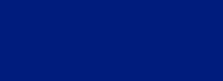 lynn-gor-viewing-at-9-logo
