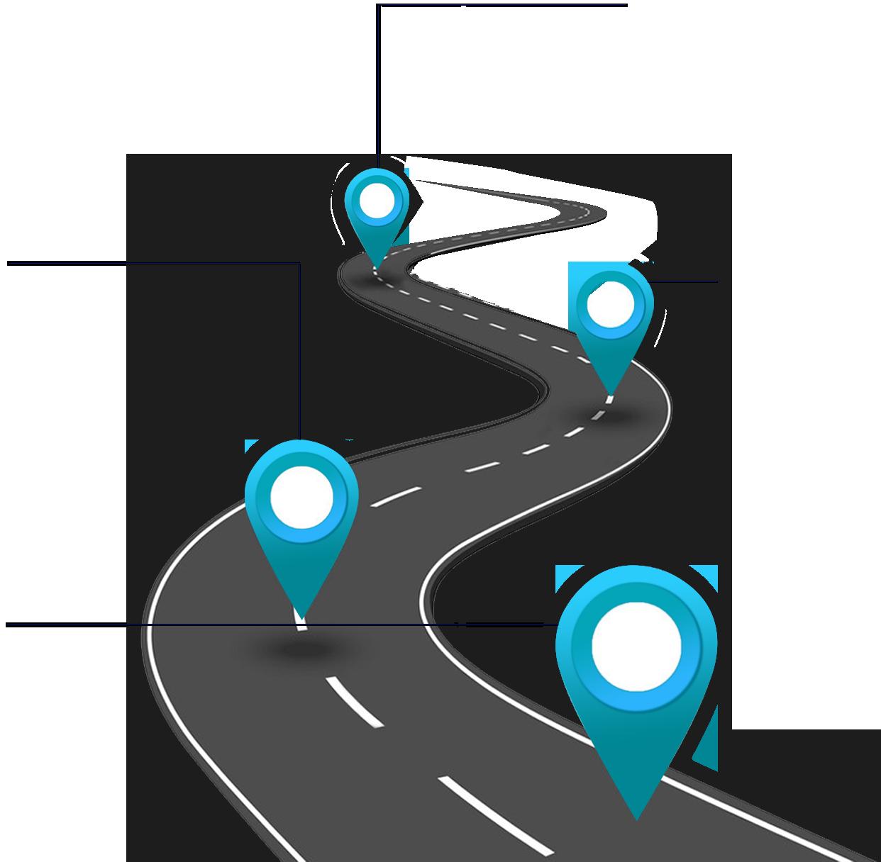 lynn-gor-digi-rush-roadmap